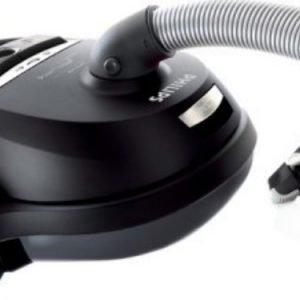 معرفی جاروبرقی 2200 وات FC-9170/01 فیلیپس