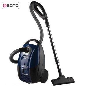 جاروبرقی 2000 وات پاناسونیک مدل Panasonic MC-CG713 Vacuum Cleaner