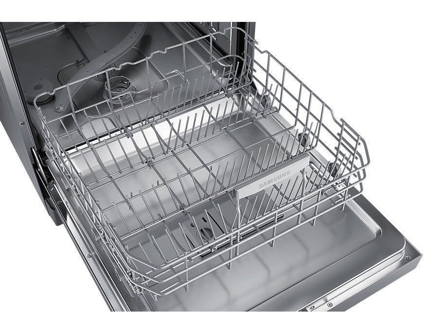 ماشین ظرفشویی 14 نفره سامسونگ مدل DW60M5060FS