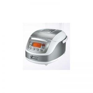 پلوپز-دیجیتالی-فوما-fuma-digital-rice-cooker-fu-1505