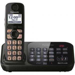 تلفن-بی-سیم-پاناسونیک-kx-tg4741