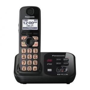تلفن بی سیم پاناسونیک kx-tg7731