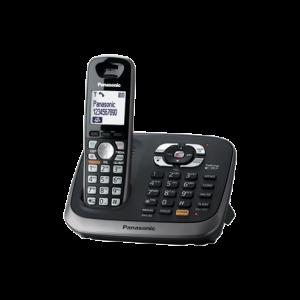 تلفن بی سیم KX-TG6541