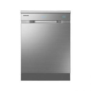 ماشین ظرفشویی سامسونگ مدل:DW60K8550FW