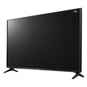 تلویزیون ال ای دی ال جی 49 اینچ مدل:LG 49LK5730V