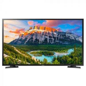 تلویزیون32 اینچ سامسونگ مدل:32N5300