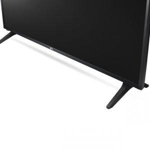 تلویزیون FULL HD ال جی مدل:43LV300c