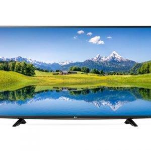تلویزیون فول اچ دی ۴۹اینچ الجی مدل:LK5100
