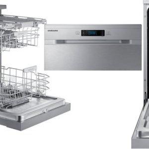 ظرفشویی 14 نفره سامسونگ مدل:5060