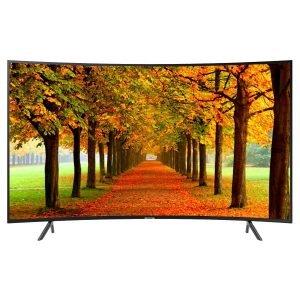 تلویزیون سامسونگ 4K مدل:65NU7300