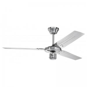 پنکه سقفی آ ا گ مدل:D-VL5666