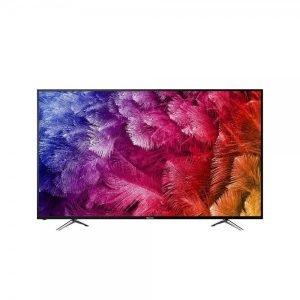 تلویزیون 65اینچ و4Kسامسونگ مدل:65NU7100