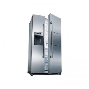 یخچال و فریزر بوش مدل:90AI20