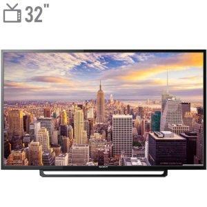 تلویزیون 32اینچ سونی مدل:32R324F