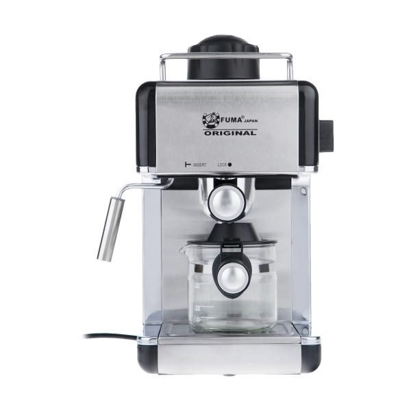 قهوه و اسپرسو ساز فوما مدل:FU-1520