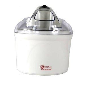 دستگاه بستنی ساز فوما مدل:FU-937