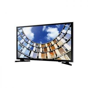 تلویزیون 40اینچ سامسونگ مدل:40M5000
