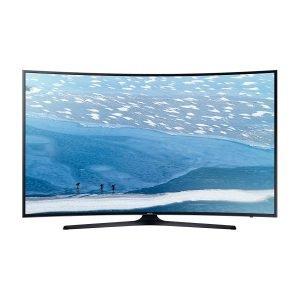 تلویزیون 55اینچ سامسونگ مدل:55NU7300