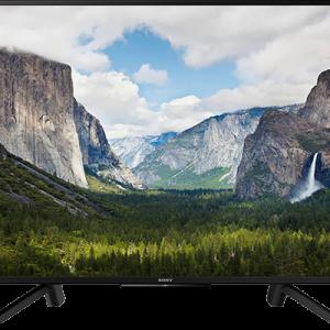 تلویزیون 55اینچ سونی مدل:55X7000F
