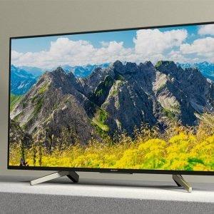 تلویزیون 49اینچ سونی مدل:49X7500F
