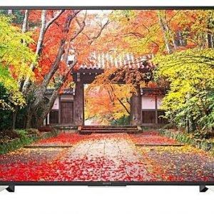 تلویزیون 55اینچ سونی مدل:55X7500F