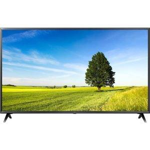 تلویزیون 65اینچ ال جی مدل:65UK6300