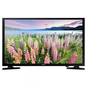 تلویزیون 49اینچ سامسونگ مدل:49N5300