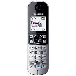 تلفن بی سیم پاناسونیک مدل:KX-TG6811