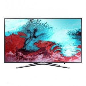 تلویزیون 49اینچ ال جی مدل:49lk6100