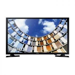 تلویزیون 32اینچ سامسونگ مدل:32M5000