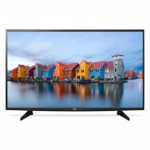 تلویزیون 43اینچ ال جی مدل:43LK5730