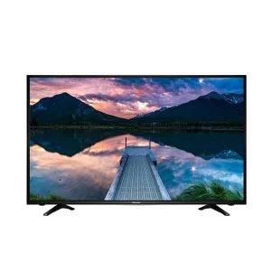 تلویزیون 49اینچ سامسونگ مدل:49RU7100