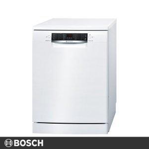 ماشین ظرفشویی بوش مدل:SMS46MW03E