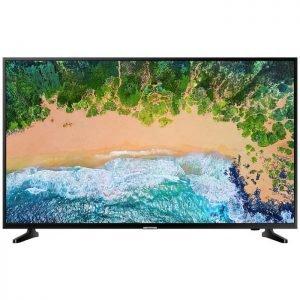 تلویزیون 55اینچ سامسونگ مدل:55NU7023
