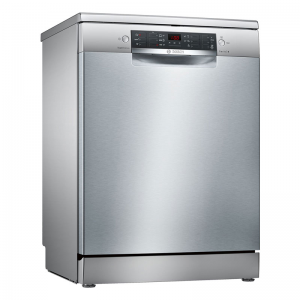 ماشین ظرفشویی 12 نفره بوش مدل:SMS46GI01E