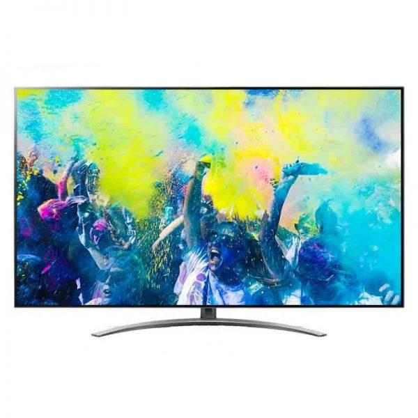 تلویزیون 65 اینچ ال جی مدل:65SM9000