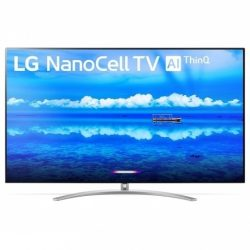تلویزیون 65 اینچ ال جی مدل:65SM9500