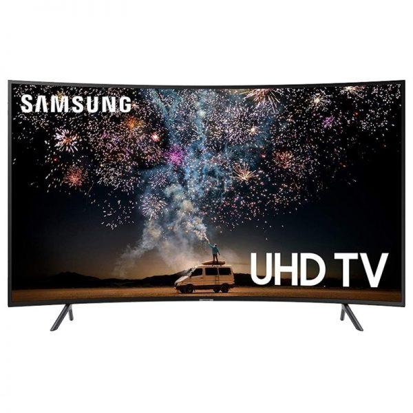 تلویزیون هوشمند سامسونگ مدل:49RU7300