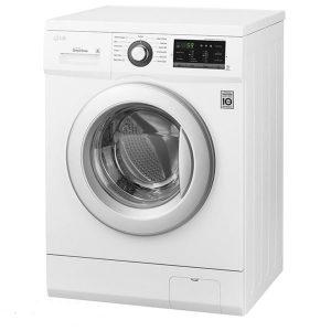 ماشین لباسشویی ال جی 7کیلو مدل:2j3