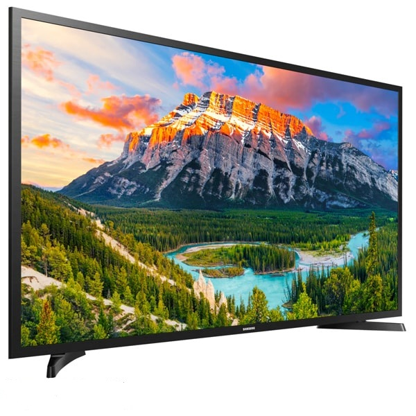 تلویزیون سامسونگ هوشمند مدل:43N5370