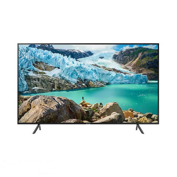 تلویزیون هوشمند سامسونگ مدل:65RU7170