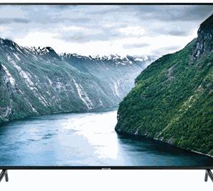 تلویزیون هوشمند سامسونگ مدل:65RU7100