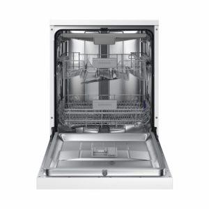 ماشین ظرفشویی سامسونگ مدل:DW60M5070FW