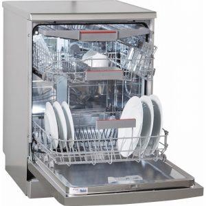ماشین ظرفشویی 13 نفره بوش مدل:SMS46KI03E