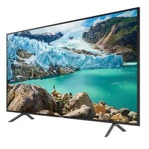 تلویزیون 50 اینچ سامسونگ مدل:50RU7105