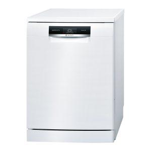 ماشین ظرفشویی 14 نفره بوش مدل:SMS88TW01M