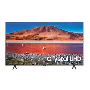تلویزیون هوشمند سامسونگ مدل:58TU7000