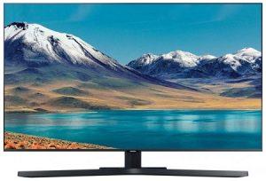 تلویزیون هوشمند سامسونگ مدل:55TU8500