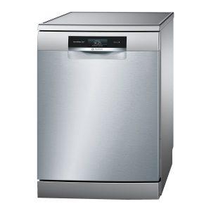 ماشین ظرفشویی بوش مدل:SMS88TI03E