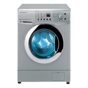 ماشین لباسشویی 7 کیلویی دوو مدل:DWD-F1013